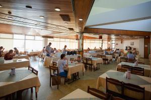 Magadan Resort, Resorts  Loo - big - 83