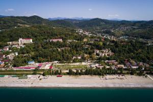 Magadan Resort, Resorts  Loo - big - 82