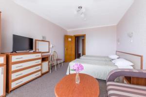 Magadan Resort, Resorts  Loo - big - 102