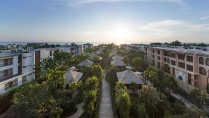 The Palayana Hua Hin Resort and Villas, Resorts  Cha Am - big - 33