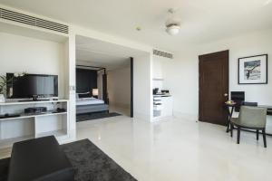 The Palayana Hua Hin Resort and Villas, Resorts  Cha Am - big - 4