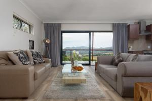 Constantia Vista Guest House, Affittacamere  Città del Capo - big - 48