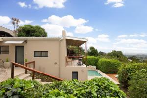 Constantia Vista Guest House, Affittacamere  Città del Capo - big - 47
