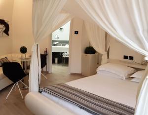 LHP Hotel Santa Margherita Palace