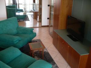 Carlino House - AbcAlberghi.com