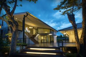 Stay With Hug Poshtel & Activities, Hostely  Chiang Mai - big - 59
