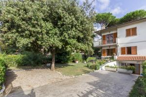 Casa Maddalena al Mare - AbcAlberghi.com