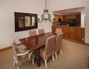 Elkhorn 508, Appartamenti  Beaver Creek - big - 25