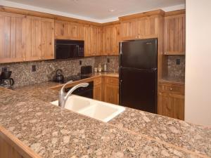 Elkhorn 508, Appartamenti  Beaver Creek - big - 24