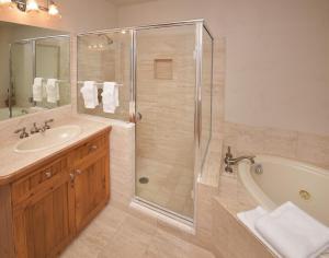 Elkhorn 508, Appartamenti  Beaver Creek - big - 9