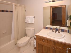 Elkhorn 508, Appartamenti  Beaver Creek - big - 8