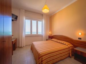 Hotel de la Ville - Senigallia