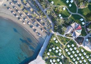 Amathus Beach Hotel (14 of 65)