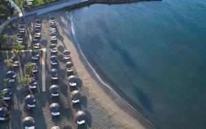 Amathus Beach Hotel (15 of 65)