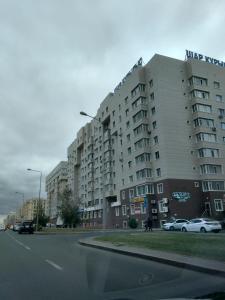 Хостел Vienna Inn, Астана