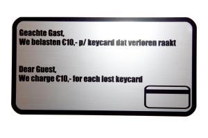 Hotel Kap City Centre(Ámsterdam)