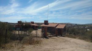 Country House Trabun Curev, Case di campagna  Capilla del Monte - big - 25