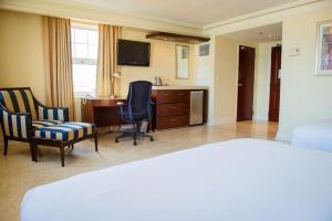 British Colonial Hilton Nassau (38 of 62)