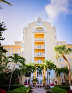 British Colonial Hilton Nassau (5 of 62)