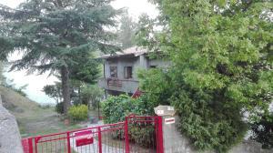 Casa Vacanza Giardino - AbcAlberghi.com