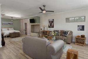 Constantia Vista Guest House, Affittacamere  Città del Capo - big - 44