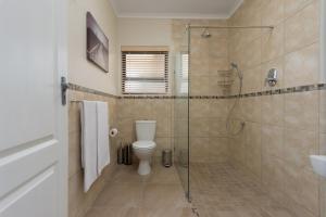Constantia Vista Guest House, Affittacamere  Città del Capo - big - 45