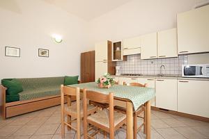 Villa Liberty, Appartamenti  San Vincenzo - big - 15