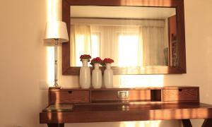 Soundouss Hotel, Hotels  Rabat - big - 10