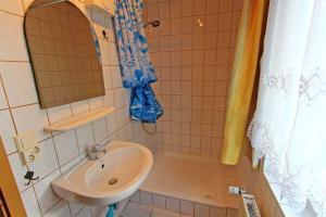 Ferienwohnung Juergenshof SEE 9061, Apartmány  Jürgenshof - big - 10