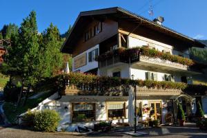 Villa Ruggero Wine Hotel - AbcAlberghi.com
