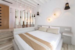 OSOM Resort (21 of 145)