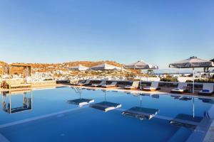 OSOM Resort (36 of 145)