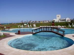 Hostal del Sur, Hotels  Mar del Plata - big - 18