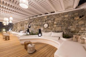 OSOM Resort (13 of 145)