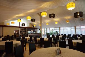 Colla by Salt Resort