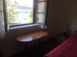 Apartments Vido, Apartmanok  Kotor - big - 42