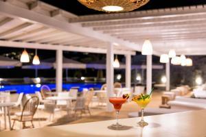 OSOM Resort (12 of 145)