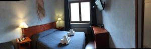 Clavière Hotels