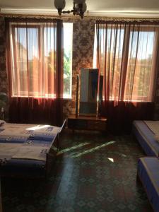Guest house Zolotoy bereg, Vendégházak  Picunda - big - 6