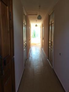 Guest house Zolotoy bereg, Vendégházak  Picunda - big - 19