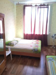 Guest house Zolotoy bereg, Vendégházak  Picunda - big - 4