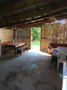 Guest house Zolotoy bereg, Vendégházak  Picunda - big - 13