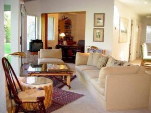 Sunrise Elkhorn Home, Ferienhäuser  Sun Valley - big - 1