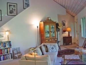 Sunrise Elkhorn Home, Ferienhäuser  Sun Valley - big - 7