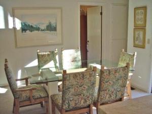 Sunrise Elkhorn Home, Ferienhäuser  Sun Valley - big - 8