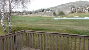 Ridge Condominiums 2685 Home, Case vacanze  Sun Valley - big - 4