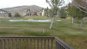 Ridge Condominiums 2685 Home, Case vacanze  Sun Valley - big - 5