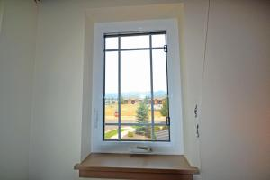 Wine Down And Relax Condo, Apartmány  Whitefish - big - 16
