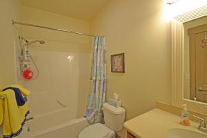 Wine Down And Relax Condo, Apartments  Whitefish - big - 2