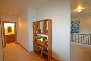 Wine Down And Relax Condo, Apartments  Whitefish - big - 10